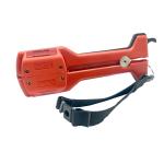 Prysmian 12f + 4f (6mm) Overhead Drop Cable Sheath Stripper