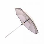 Economy Umbrella Fibreglass Frame