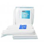 Oil Spill Kit 30ltr