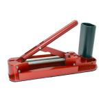 Pullback Cable Window Sheath Cutter