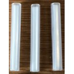 FP-05 type Ribbon Fibre splicer protector
