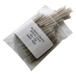 Sumitomo fibre protection sleeve, splice protector