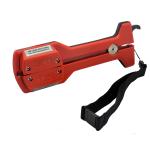 36f Ultra Lightweight Overhead Cable Sheath Tool
