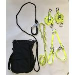 Second Ladder Kit