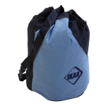 Rope Bag - with IKAR logo on front