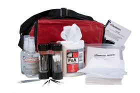 Chemtronics Water Based Cleaning Kit for Optical fibre