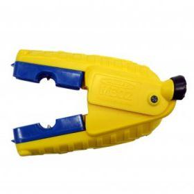 Ripley Miller MBO2  Slitter tool with COF 800 cartridge