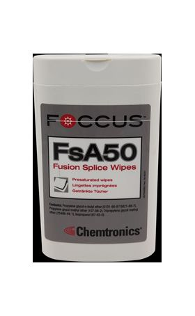 Chemtronics FSA 50